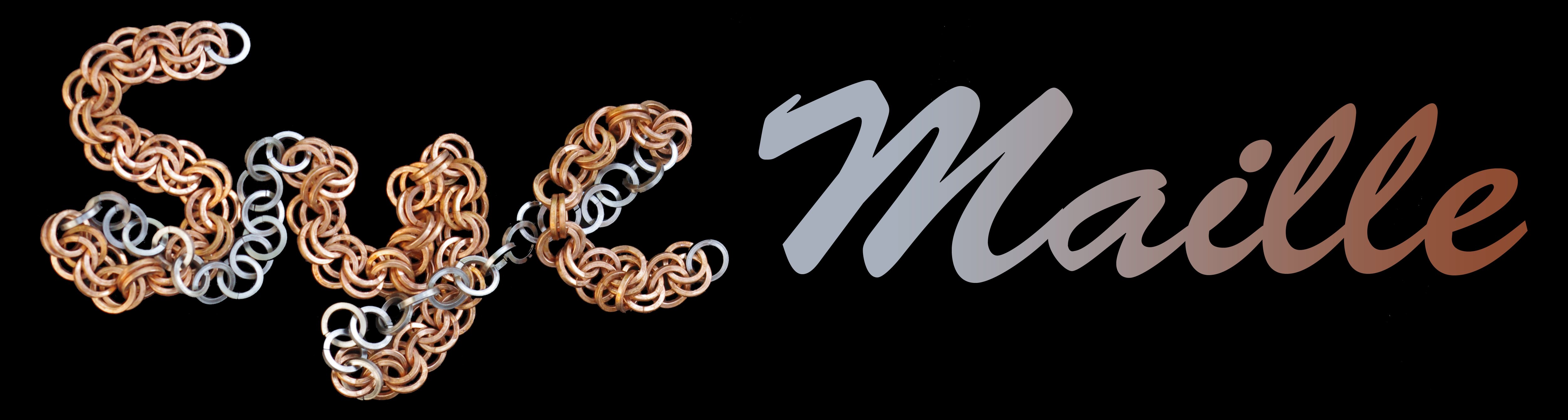 SYC Maille